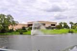 4503 King Palm Drive - Photo 25