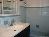 209 79th Ave - Photo 10