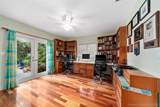 3201 Beacon St - Photo 28
