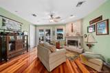3201 Beacon St - Photo 30