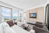 2901 Collins Ave - Photo 12