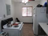 7400 Harding Ave - Photo 9