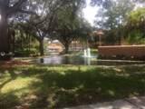 15575 Miami Lakeway N - Photo 1