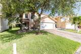 6535 Adriatic Way - Photo 1