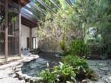 4880 Granada Blvd - Photo 42