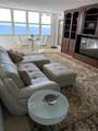 6039 Collins Ave - Photo 16