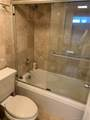 6039 Collins Ave - Photo 25