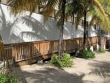 6039 Collins Ave - Photo 39