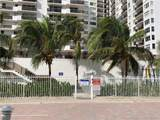 6039 Collins Ave - Photo 43