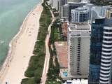 6039 Collins Ave - Photo 46