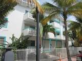 350 Collins Ave - Photo 2