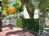 350 Collins Ave - Photo 4