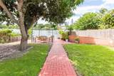 19630 23rd Ave - Photo 55