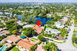 19630 23rd Ave - Photo 7
