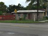 6151 Flagler St - Photo 3