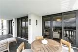 5500 Collins Ave - Photo 46