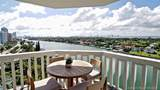 5500 Collins Ave - Photo 47