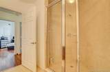 3001 185th St - Photo 25