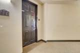 3001 185th St - Photo 30