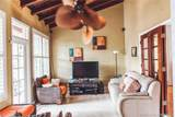 6445 102nd Ave - Photo 42