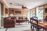 6445 102nd Ave - Photo 45