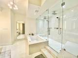 18555 Collins Ave - Photo 21