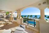 7842 Fisher Island Dr - Photo 13