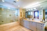 7842 Fisher Island Dr - Photo 41