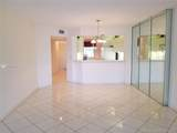 9587 Weldon Cir - Photo 1