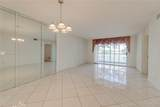 9587 Weldon Cir - Photo 12