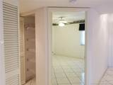 9587 Weldon Cir - Photo 18