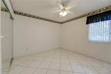 9587 Weldon Cir - Photo 24