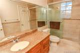 4681 93rd Doral Ct - Photo 20