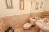 4681 93rd Doral Ct - Photo 22