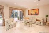 4681 93rd Doral Ct - Photo 23