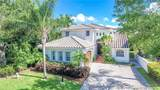4681 93rd Doral Ct - Photo 29