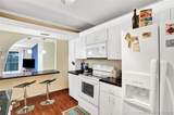800 195th St - Photo 17