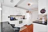 800 195th St - Photo 2