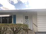 8960 14th St - Photo 17