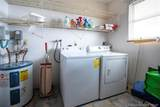 8960 14th St - Photo 31