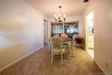 8960 14th St - Photo 4