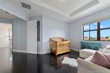 8373 28th St - Photo 21