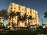 6450 Collins Ave - Photo 2