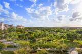 7075 Fisher Island Dr - Photo 28