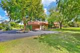 26505 203rd Ave - Photo 1