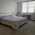 500 Bayview Dr - Photo 7