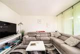1155 103rd St - Photo 1