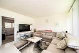 1155 103rd St - Photo 2