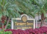 19355 Turnberry - Photo 1