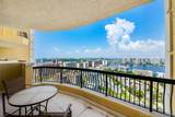 17875 Collins Ave - Photo 22